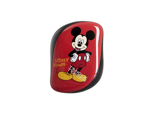 Compact Mickey Mouse - Disney - TANGLE TEEZER