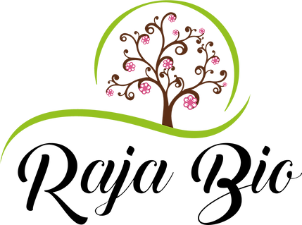 Logo Raja Bio (1).png
