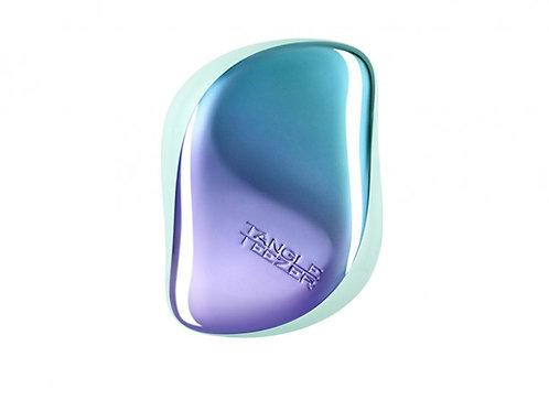 Compact OMBRE Petrol Blue - TANGLE TEEZER