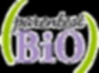 logo-parentesi-mj7h09fwsrsy28q5n2cyzipq3