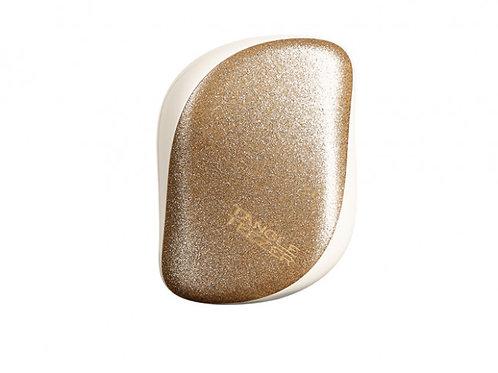 Compact Gold Starlight - TANGLE TEEZER