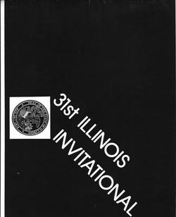1979 Illinois Museum