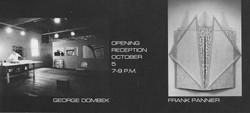 1984 Lee Scarfone Gallery