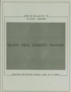 1975 One Illinois Center