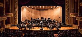 BFRJ, Banda Filarmonica do rio de janeiro, orquestra de sopros, orquestra, orquestra rio de janeiro, sopros de vida, projeto musica, aula de música, música