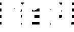 logo_bfrj_branco.png