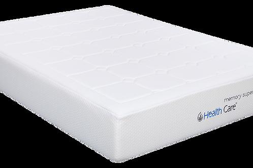 Memory Superb mattress