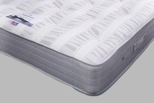 Backcare select pocket  mattress