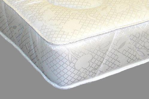 Ascot mattress