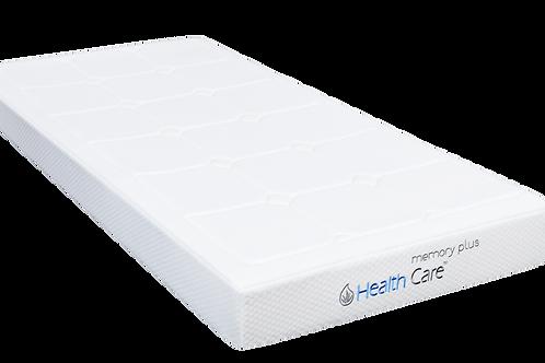 Memory Plus mattress
