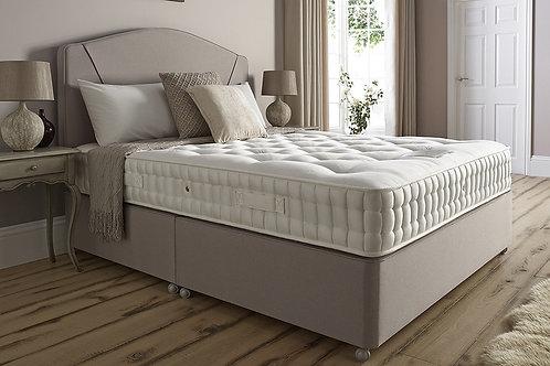 Harrison Elgar Divan bed