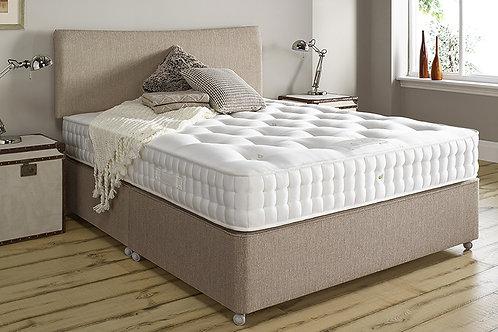 Harrison Copland Divan bed