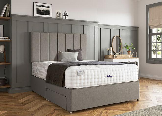 Luxury-Alpaca-2550-Roomset-Relyon-Septem
