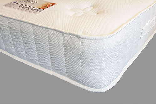 Amber mattress