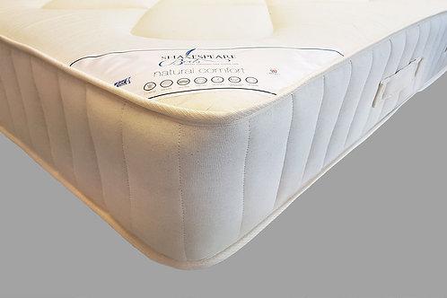 Natural Comfort mattress