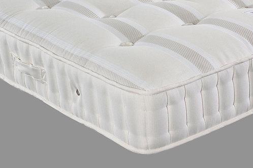 Ortho Supreme pocket mattress