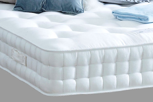 Natural Air 2000 mattress