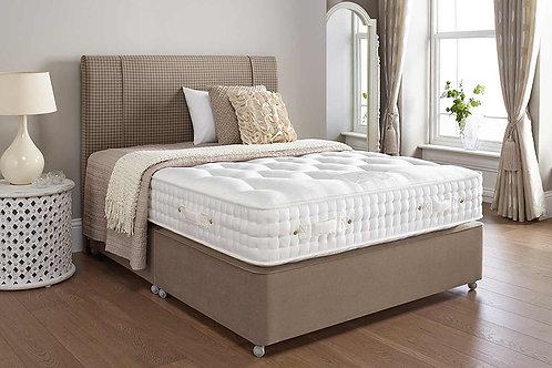 Harrison Handel Divan bed