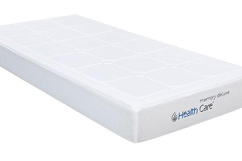 Memory Deluxe mattress