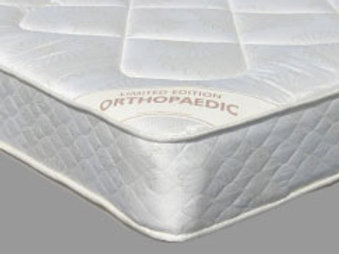 Limited Edition mattress
