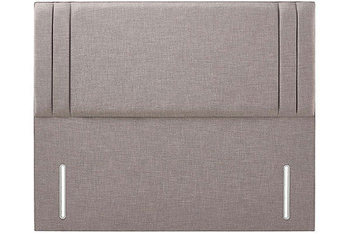 Apollo Floor standing headboard