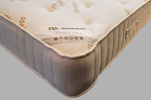 Challenger mattress