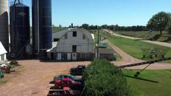 Boon Farms home farm
