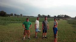 farm tech days