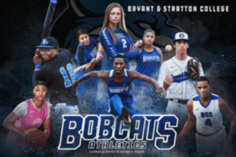 Bobcats Horizontal 3 copy.jpg