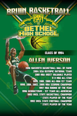 Iverson_New 12x18