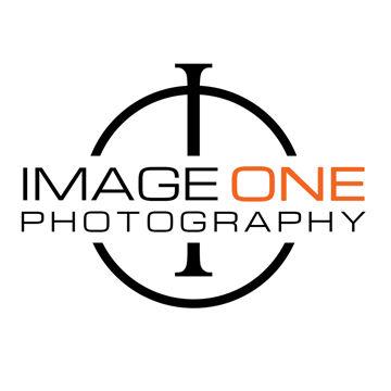 Image One Logo Square-1.jpg