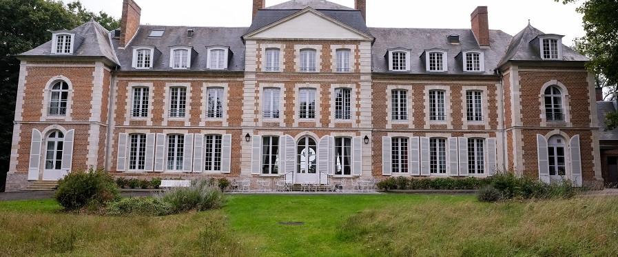 chateau-achy-897.jpg