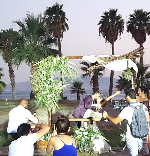 Bodrum Düğün