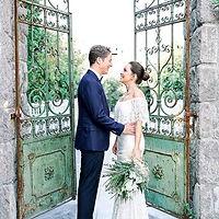 wedding bodrum