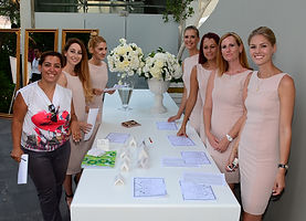 Bodrum düğün organizasyon wedding planner