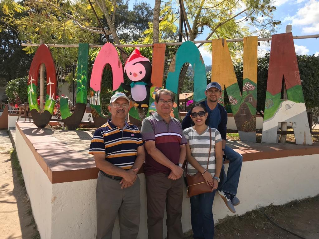 Honduras, CA 3.JPG