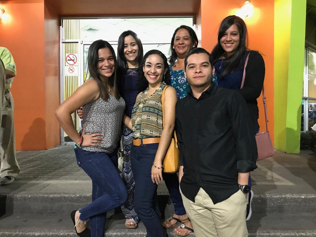 Honduras, CA 5.JPG