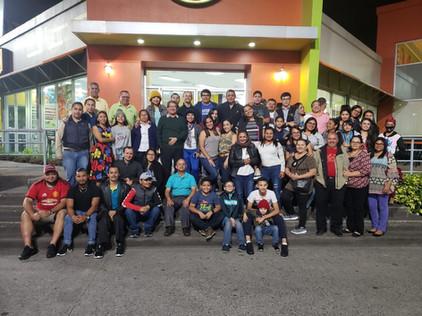 Honduras, CA 4.JPG