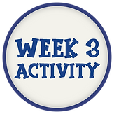 Button Week 3 Activity.png