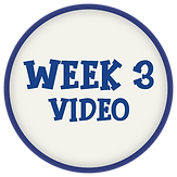 Button Wk 3 Video.png