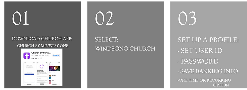 WindSong Giving Tool.png