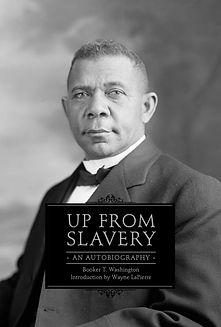 Up From Slavery.jpg