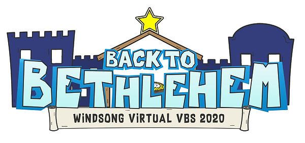 Back to Bethlehem Thumbnail.jpg