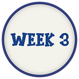 Button Week 3.png