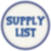 Button Supplie List.jpg
