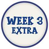 Button Week 3  Extra.png