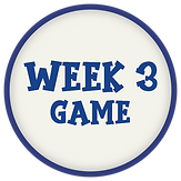 Button Week 3 Game.png