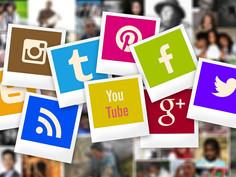Lawsuits & Social Media