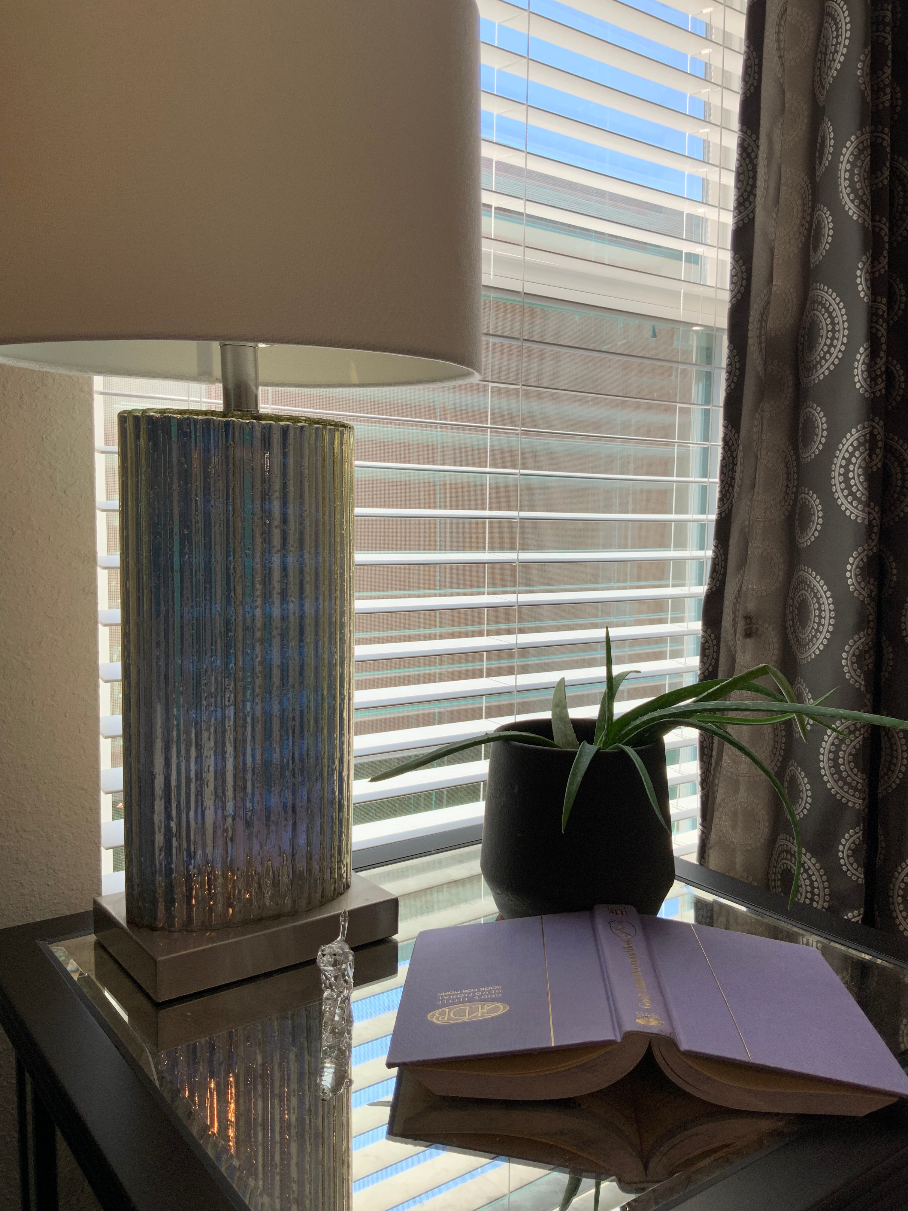 Owner-Occupied Home Staging