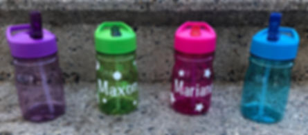 Custom Kids Water Bottles .jpg